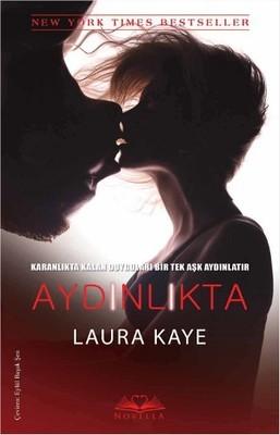 Laura Kaye Aydınlıkta Pdf