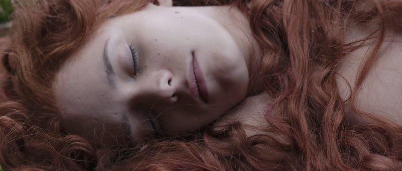 Masalların Masalı - Tale of Tales 2015 BRRip XViD Türkçe Dublaj - Tek Link Film indir