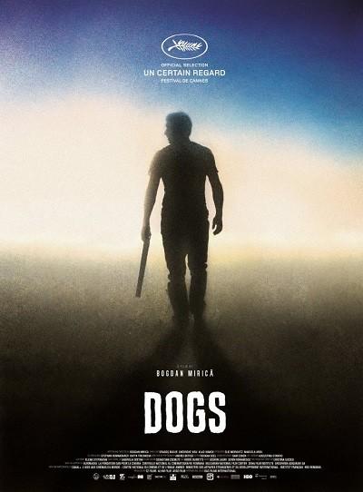 Köpekler -Câini 2016 (Türkçe Dublaj) WEBRip XviD – indir