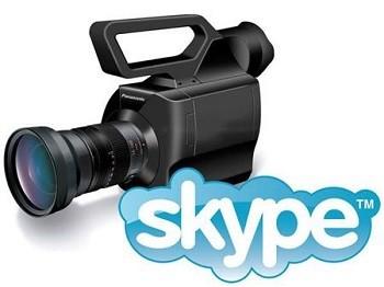 Evaer Video Recorder for Skype 1.7.6.51 | Full İndir