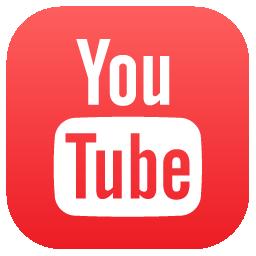 Youtube Sayfamıza Gitmek İçin Tıklayınız