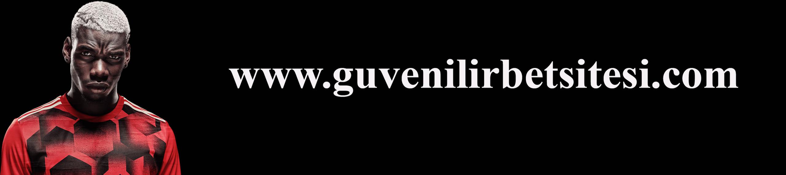 #guvenilirbetsitesi #fenerbahçe #wallpaper #beşiktaş #güvenilir bahis siteleri