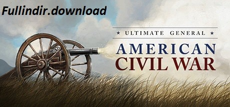 Ultimate General Civil War Full Torrent indir
