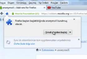 okZkPm.png