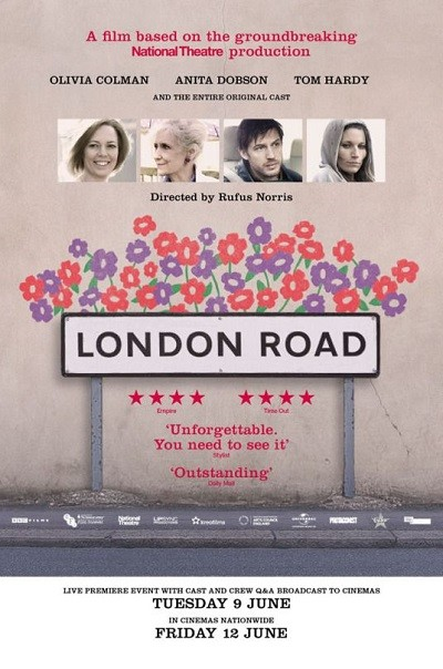 London Road 2015 (Türkçe Dublaj) WEBRip X264 indir