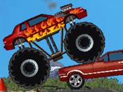 a10 araba sürüş oyunu