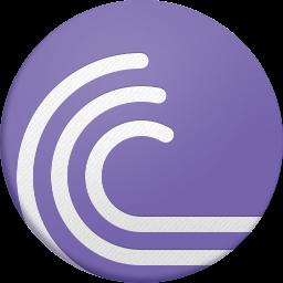 BitTorrentPro 7.10.3 Build 44359 | Katılımsız
