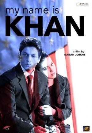 My Name Is Khan | Benim Adım Khan | 2010 | Türkçe Altyazı