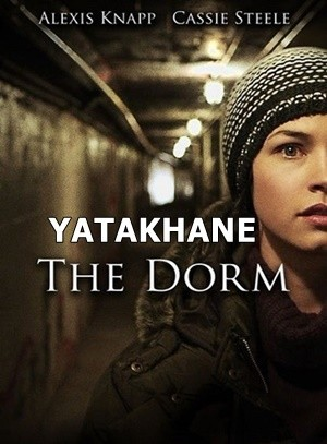 Yatakhane – The Dorm 2014 BRRip XviD Türkçe Dublaj – Tek Link