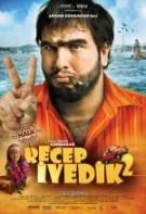 Recep İvedik 2 Film Full HD İzle