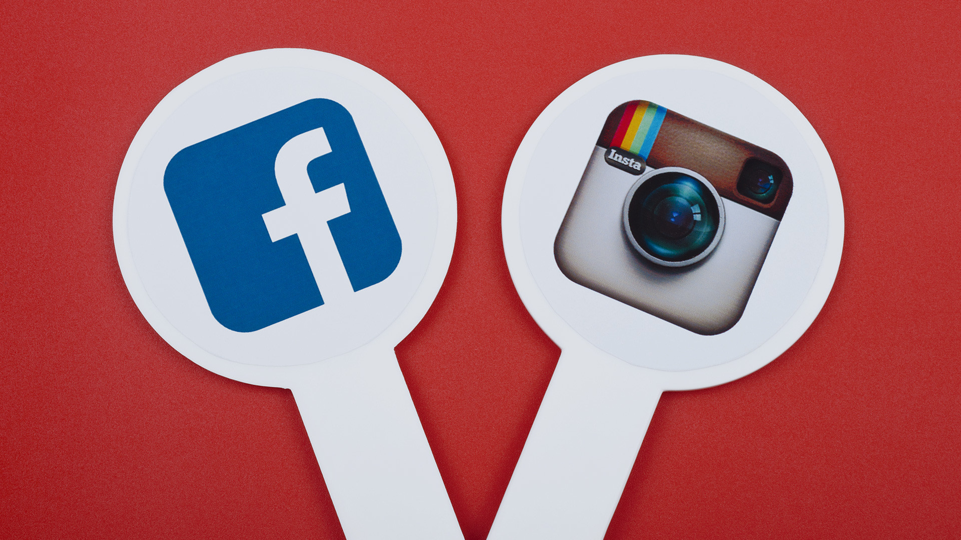 What Happened in Instagram in 5 Years?
