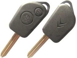 Xsara Anahtarı