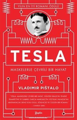 Vladimir Pistalo Tesla Maskelerle Çevrili Bir Hayat Pdf