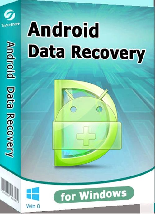 iLike Android Data Recovery Pro 2.1.1.8