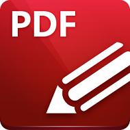 PDF-XChange Editor Plus 7.0.324.3 x86.x64 Türkçe | Katılımsız