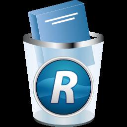 Revo Uninstaller Pro 4.3.8 | Katılımsız