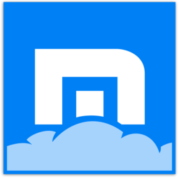 Maxthon5 2.7.5000 | Full