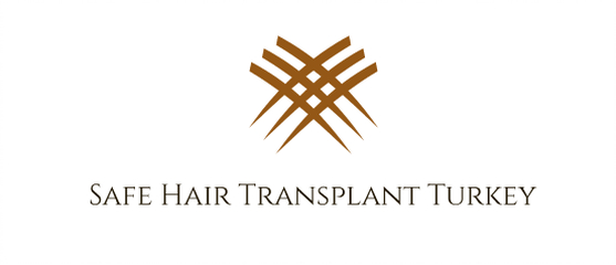 Hair Transplant Turkey P5q86N