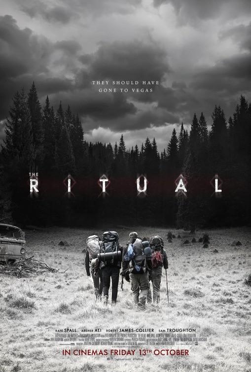 ritual 1080p mkv dual