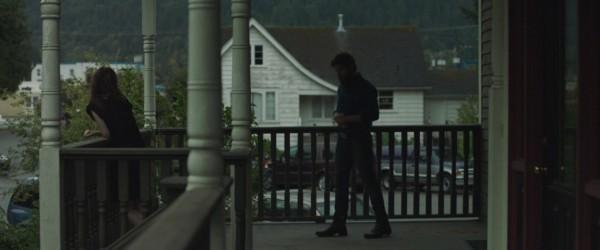 Tatlı Virginia Filmi İndir Tek Part Ekran Görüntüsü 1
