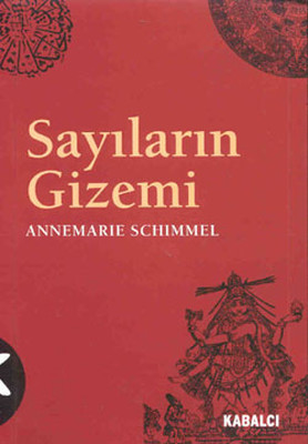 Annemarie Schimmel Sayıların Gizemi Pdf E-kitap indir