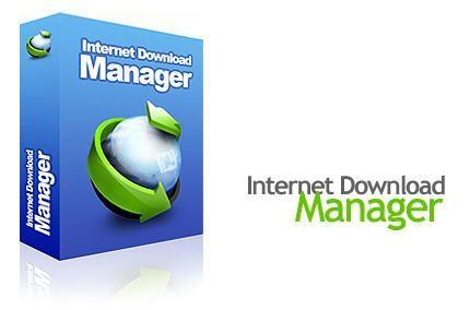 Internet Download Manager v6.23.5 Full indir