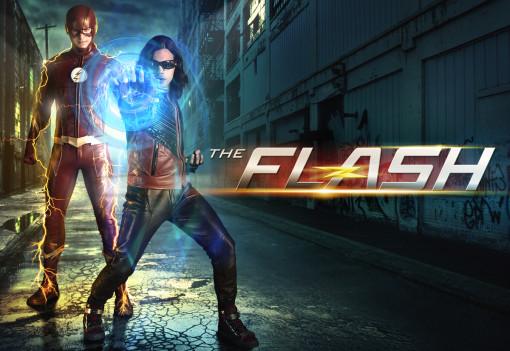 The Flash 4.Sezon 13.Bölüm Türkçe Dublaj izle