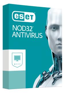 ESET NOD32 Antivirus 11.0.159.5 Multilingual Full İndir