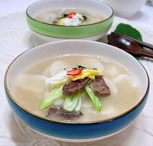 Kore Mutfağı P6oQAL