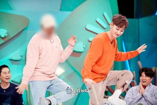 Eunhyuk/은혁 / Who is Eunhyuk? - Sayfa 7 P6od1J