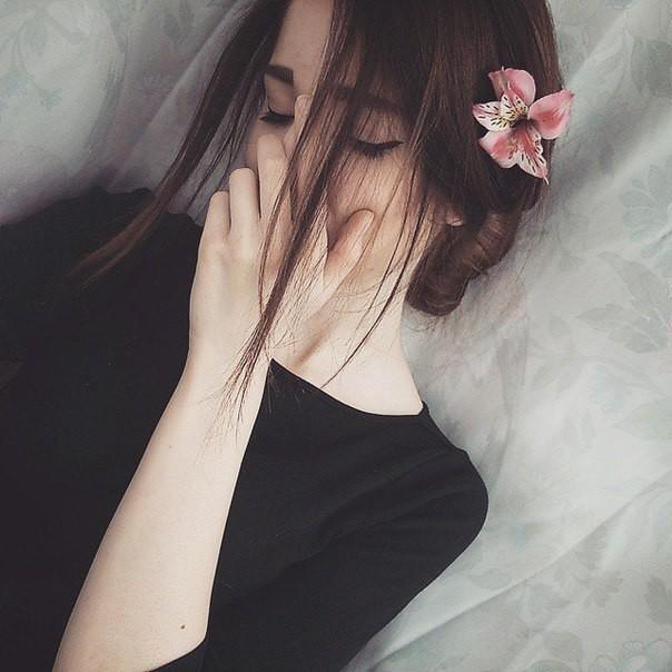 ✔SeVGi DoLu ✔