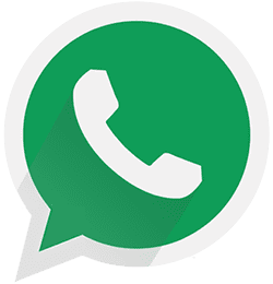 WhatsApp Messenger Apk İndir 2.18.124 Android