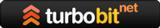 Internet Download Manager v6.25 Build 10 -Katılımsız