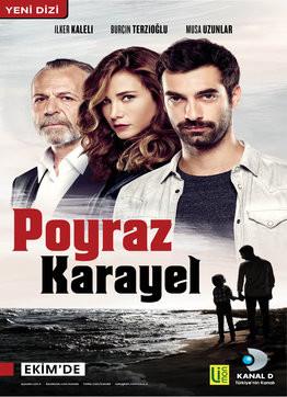 Poyraz Karayel – 72. Bölüm XviD 720p 1080p HDTV Güncel Tüm Bölümler  – Tek Link indir