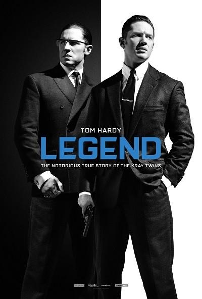 Efsane - Legend 2015 Türkçe Altyazı BRRip 720p 1080p Downlaod Yükle İndir