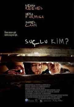 2010 Yapımı Suçlu Kim? Filmi Türkçe Dublaj Tek Link İndir