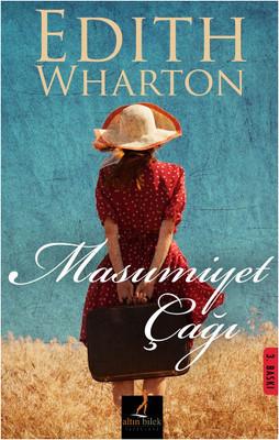 Edith Wharton Masumiyet Çağı Pdf