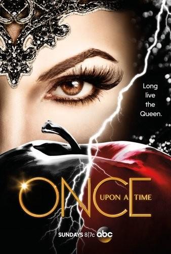 Once Upon a Time | S07E03 | HDTV | x264 | SVA