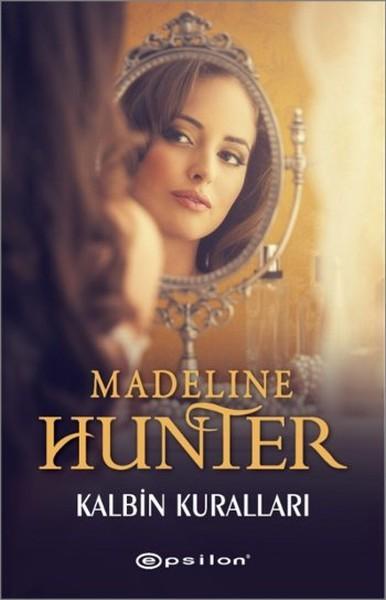 Tutku Dersleri - Madeline Hunter PDF indir ~ sandalca.com
