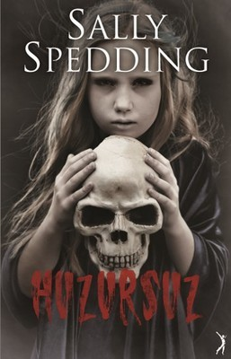 Sally Spedding Huzursuz Pdf