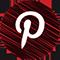 Pinterestte Paylaş