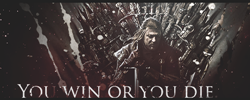 Game Of Thrones Sig By Kwesnoth D6En69F