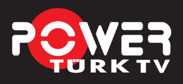PowerTürk TV - Top 40 Listesi Nisan 2018 Full Mp3 Albüm İndir