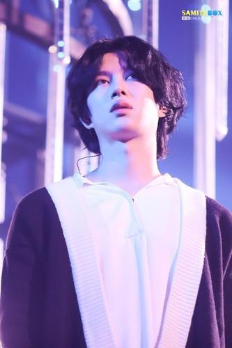 Kim Hee Chul/희철 / Who is Heechul? PGrvWN