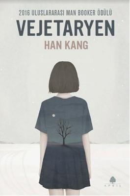 Han Kang Vejetaryen Pdf E-kitap indir