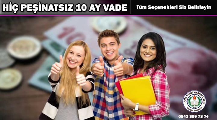 aksam lisesi fiyatlari 2020-2021-2022 umut aksam lisesi-www.umutaksamlisesi.com
