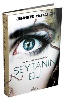 Jennifer McMahon Şeytanın Eli Pdf E-kitap indir