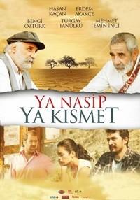 Ya Nasip Ya Kısmet 2016 HDRip XviD Yerli Film – Tek Link