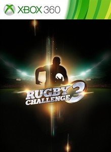Rugby Challenge 3 [TORRENT] İndir [FULL-ISO]
