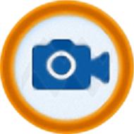 ScreenHunter Pro 7.0.963 | Katılımsız